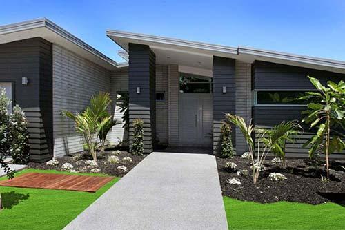 Property: 103 Motu Grande, Pauanui