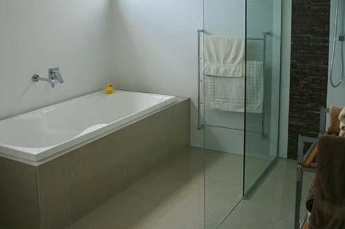 Property: 105 Motu Grande, Pauanui