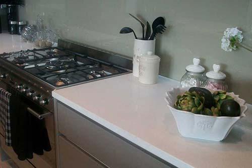 Property: 107 Motu Grande, Pauanui