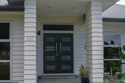 Property: 107 Motu Iti, Pauanui