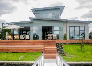 Property: 109 Motu Grande, Pauanui