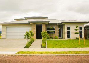 Property: 127 Motu Grande, Pauanui