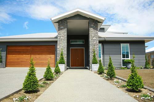 Property: 129 Motu Grande, Pauanui
