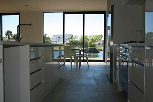Property: 97 Motu Grande, Pauanui