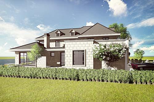 Property: Amarrage, Pauanui
