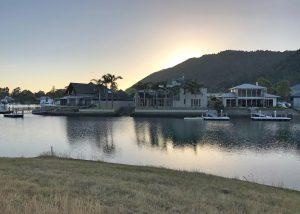 Inspired Property: 104 Waterways Parade, Pauanui