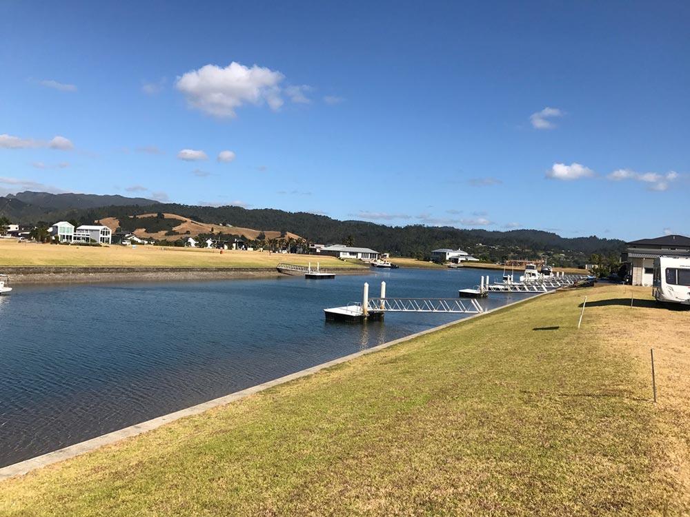 Pauanui Property For Sale