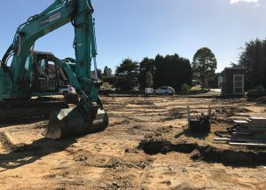 Inspired Property: 115 Motu Grande, Pauanui builders