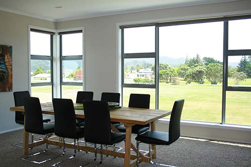 Property: Opal Place, Pauanui