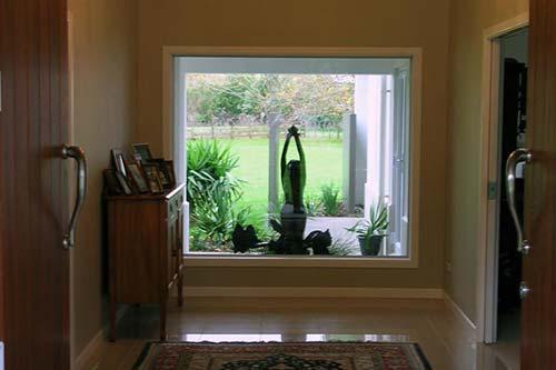Property: Tauwhare Lifestyle, Waikato